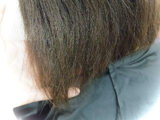 KY様before3