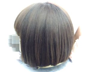 KY様after
