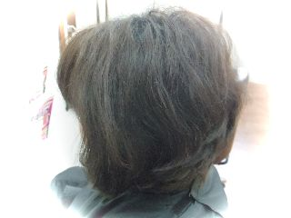 MM様before