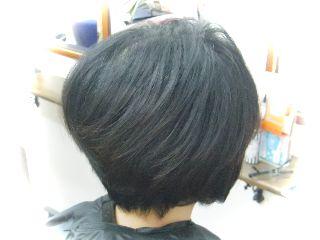 WY様cut3