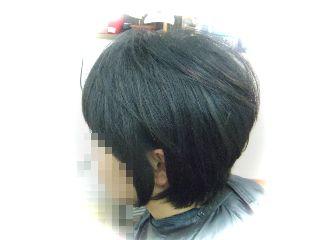 WY様cut6
