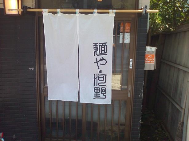 201507101.jpg