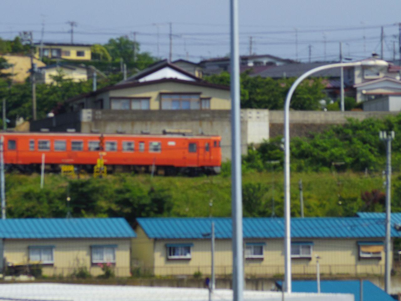 IMGP8839.jpg
