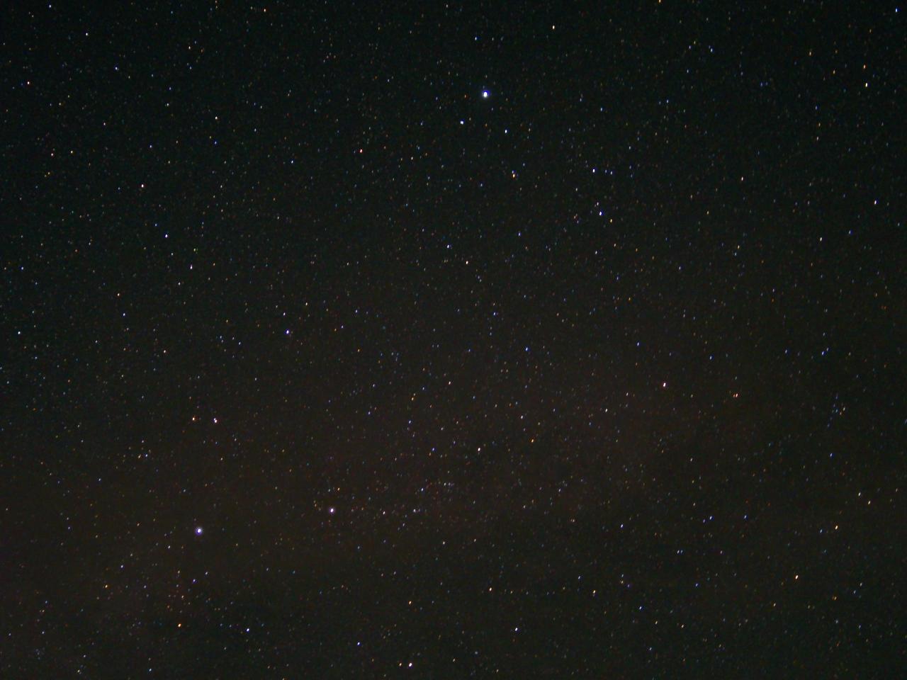 IMGP9701-1.jpg