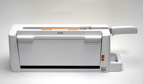 PLUS PK-113_01