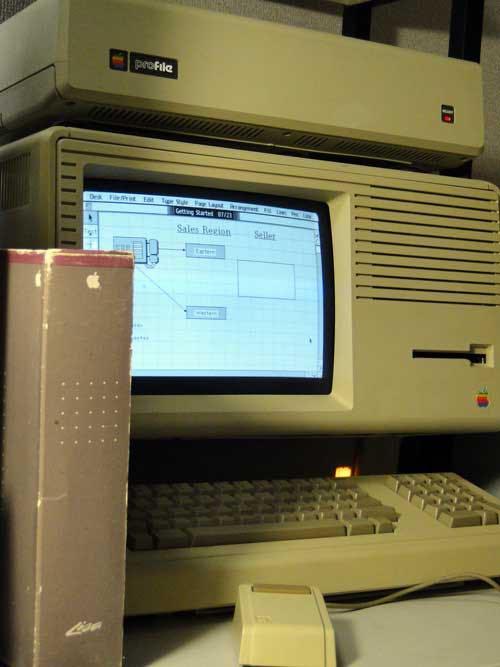 MouseStory_01.jpg