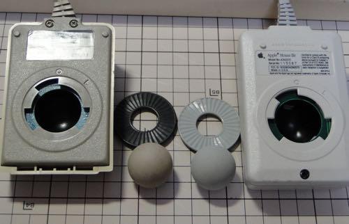 MouseStory_08.jpg
