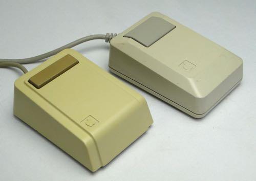 MouseStory_11.jpg