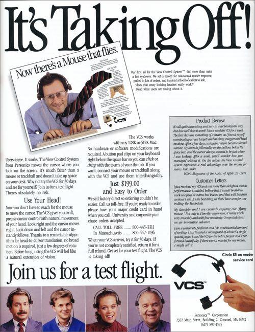 VCS.jpg