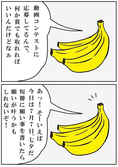 164w (23)_con