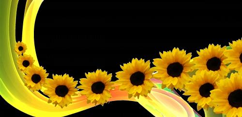 flower-back1242_convert_20150810150708.png