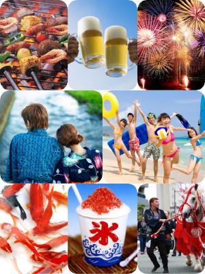 2015-07-25-19-39-42_deco_1.jpg