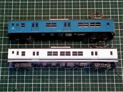 MC12303
