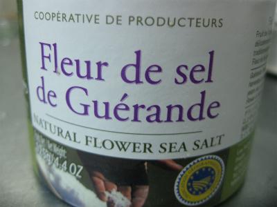 ゲランドの塩IMG_6613