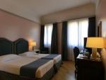 ホテル・リボリ