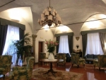 ホテル・リヴォリ