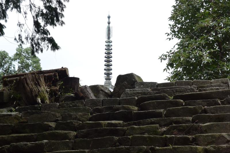 三重塔-1