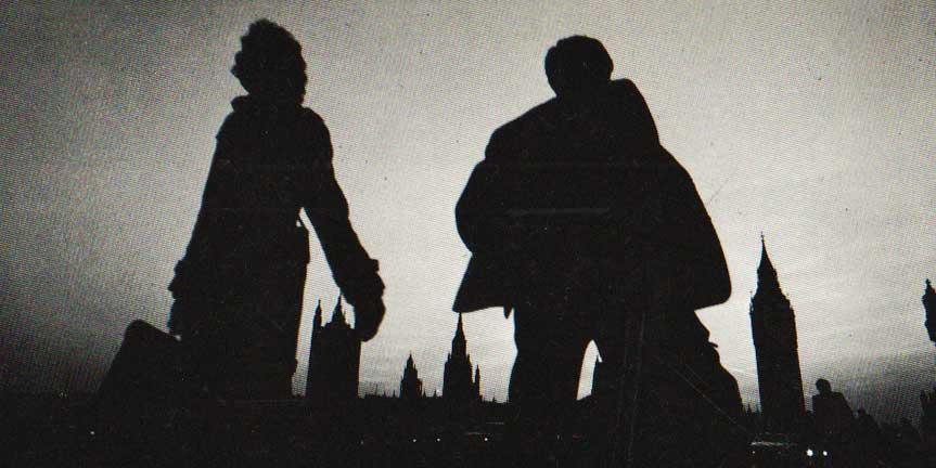 london1980