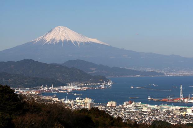 日本平_convert_20150801110348