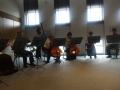 F1001252和光室内楽奏団