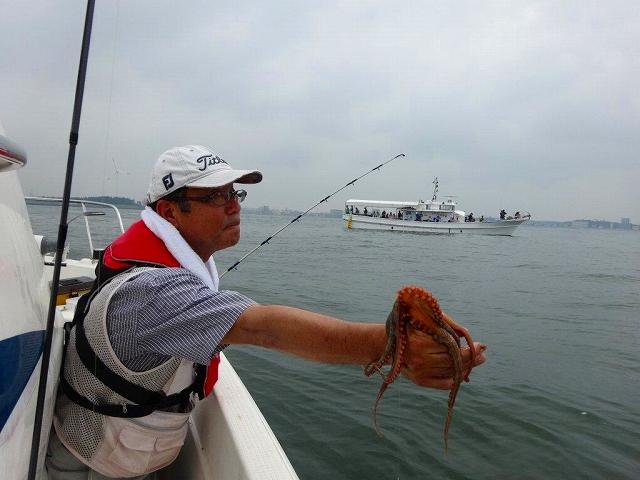 大野沖タコ釣り (35)