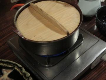 鍋 (2)