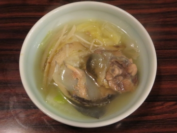 鍋 (3)