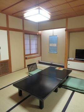 客室 (2)
