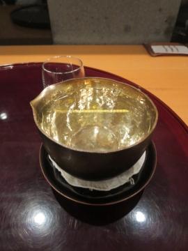 上喜元 一合2000円