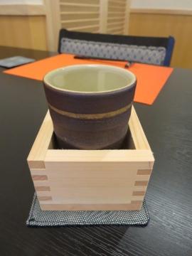 鍋島 800円