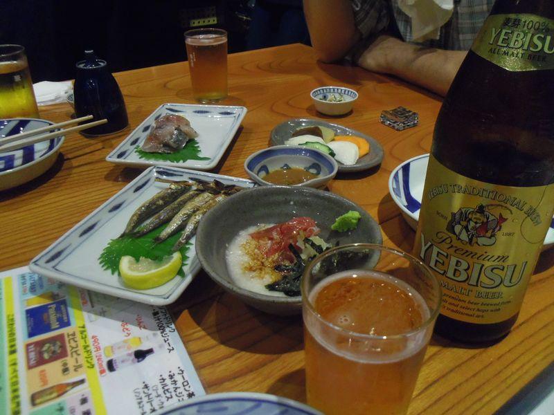 beer_20150713011310ea3.jpg