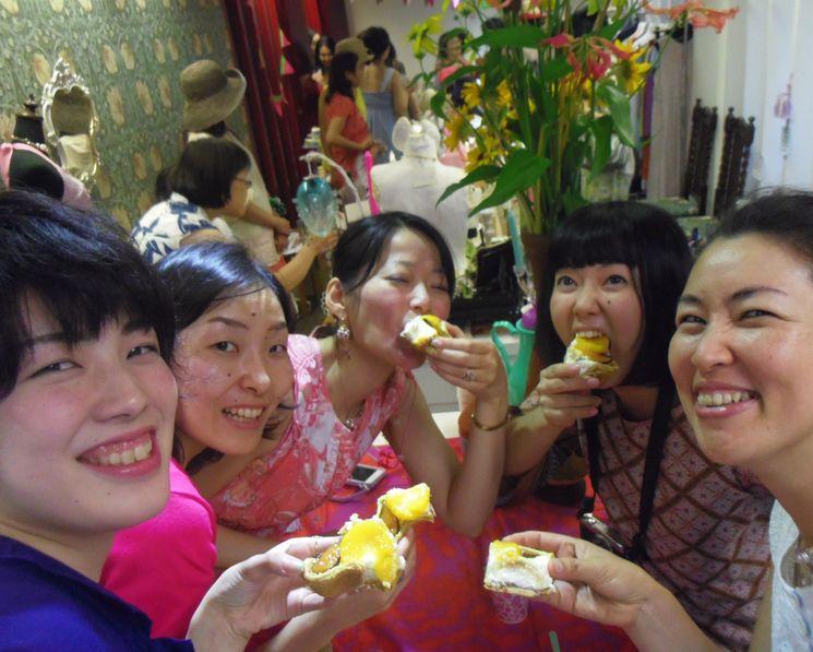 cake_2015072103093193c.jpg