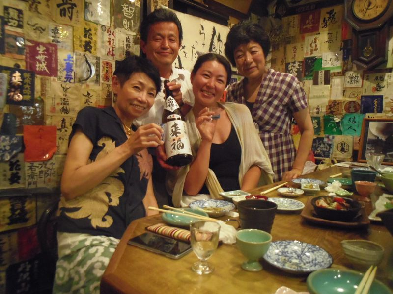 sake_2015071623561676a.jpg