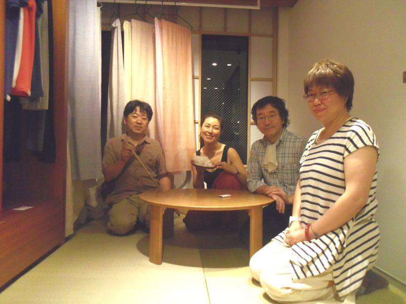 takefu2.jpg