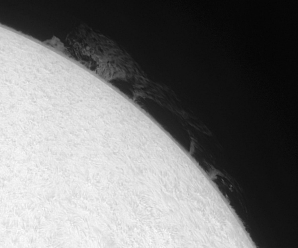 Wev-Fcorr2-Sun_125828_g3_b3_ap8383.jpg