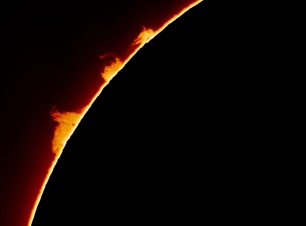 col_conv_Sun_124748_g2_b3_ap313.jpg