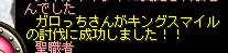 AS2015062202345626.jpg