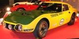 250px-1966_Toyota_2000GT_01.jpg