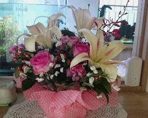 blog2015071401.jpg