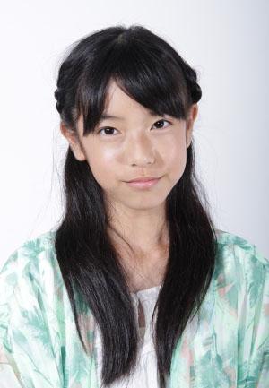 oozora_miuki.jpg