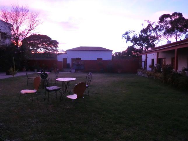 6:6Norseman宿庭