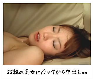 2015073003.png