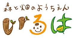 iroha_logo.jpg