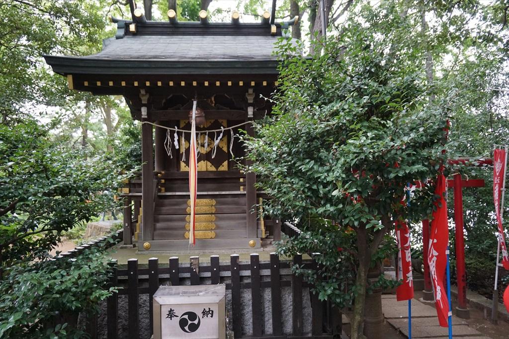 千束八幡神社_4