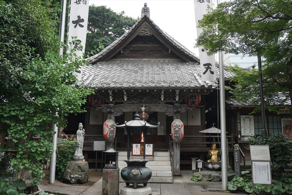 大円寺_1