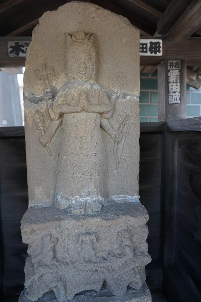 石像群_4