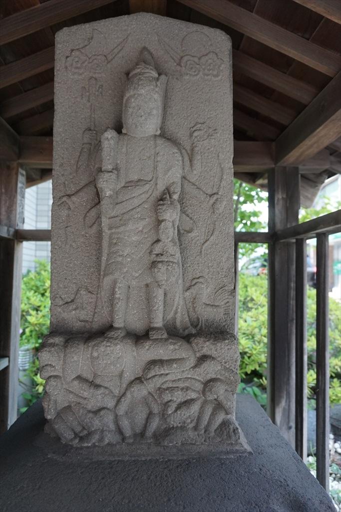 石像群_8
