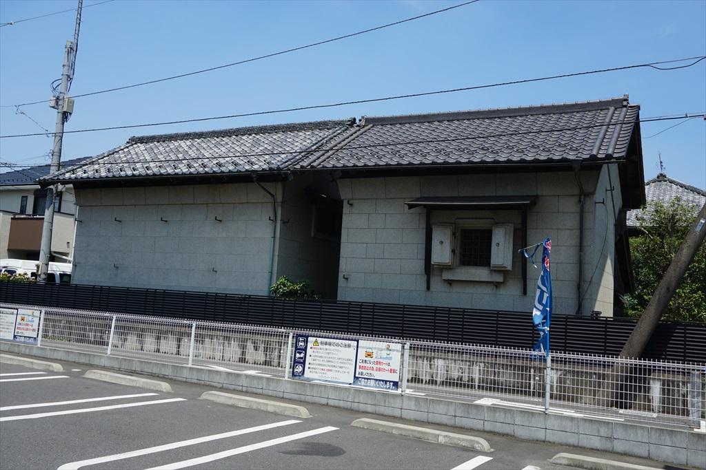 石橋醤油店_1