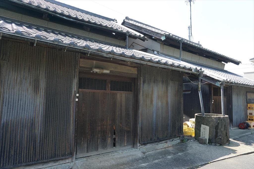 石橋醤油店_5