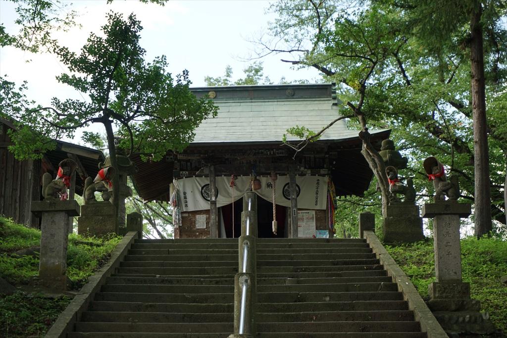 鶴ヶ城稲荷神社_3